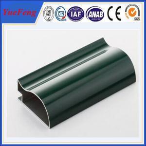 Buy best price aluminium frame sliding glass window,powder coating/anodized at wholesale prices