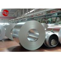 China 0.12-4.0MM Dx51D Z275  Hot/Cold rolled steel galvanized coil cold rolled steel prices GI Coil on sale