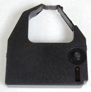 Quality Nu-kote Model BM160 Black Nylon Printer Ribbon improved for sale