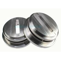 Buy Small Tolerance Precision Injection Mould For Car Injection Molded Insert Parts at wholesale prices