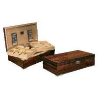 Quality Cigar Humidor Case (GMD-053) for sale