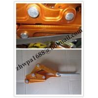 Bazhou Dpair Power Tools Factory