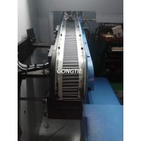 Quality CNC lathe Front Feeding in Arranging for sale