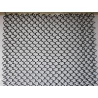 Quality Coil Mesh Drapery for sale