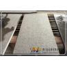 Flamed Mongolian Black Basalt Tiles for sale