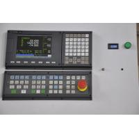 Buy 1500w 3 Phase CO2 Metal Laser Cutting Equipment For Die Cutting Factory at wholesale prices