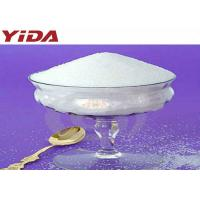 Quality E470 Calcium Stearate Chemical Food Additives CAS 1592-23-0 C36H70CaO4 for sale