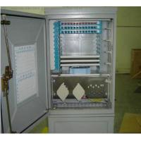 Quality Optical Cross Connection Cabinet for sale