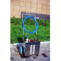 Buy cheap Central Air Conditioner Pipe Cleaner from wholesalers
