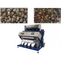 China Coffee Bean Color Sorter,coffee color sorter on sale