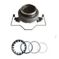 Quality 3192223 VOLVO BUS Release Bearing for sale