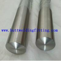 Quality Forged Stainless Steel Bars 301 304 316 430  ASTM A276 AISI GB/T 1220 JIS G4303 for sale