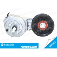 Quality Chevy Pontiac Saturn Belt Tensioner Assembly , Automatic Belt Tensioner Pulley for sale