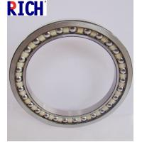 Quality Fast Gcr15 Excavator Bearing Rust Proof 10 * 240 * 25 Mm Size P0 Grade for sale