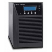 Quality Rackmount Tower EATON 9130 Uninterruptible Power Supply System for sale