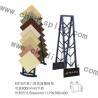 Buy cheap Stone Display Rack,Marble Racks,Ceramic Rack,Tile Rack, Simplicity Rack from wholesalers