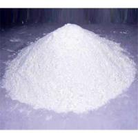 Quality Zinc Oxide   (urgent sale !!! the lowest price !!!) for sale