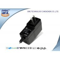 Buy High Power Constant Current LED Driver US Style Plug 0.5A - 1A Current Range at wholesale prices