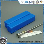 Quality Iveco F00VC01033 valve F00VC01033 valve bosch injector FooVC01033 valve diesel bosch Fiat for sale