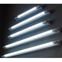 China 1400 Luminous 1.2m SMD Led Fluorescent Tube Light 22 W 144pcs For Home on sale