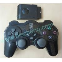 Quality PS2 controller for sale