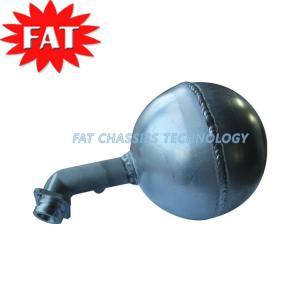 Quality Auto Rubber Damper Air Suspension Kits for VW Phaeton 3D0616002H 3D0616002N Rear Shock for sale
