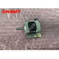 CNSMT FUJI NXT Motor Motor 2MGKHC0049 H12S Working Head With CE Certification for sale