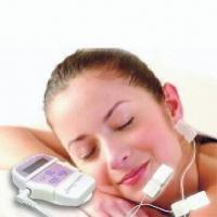 Quality Health Product with Acupuncture and Sleep Stimulating Functions for sale