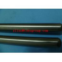 Quality Tobo Group Shanghai Co Ltd  Forged Stainless Ss347h bar size8-1200MM diameter 304 304l 316 316l 321 316ti for sale