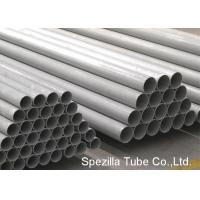 Quality ASTM A269 Stainless Seamless Tubing are supplied in Stainless Steel 304,316L for sale