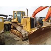 China Used Caterpillar D5N Mini Bulldozer For Sale on sale