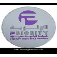 Quality Promotional gifts custom absorbent cardboard drink silicone coaster,Mat no MOQ for sale