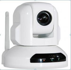 China Wireless Network Camera on sale