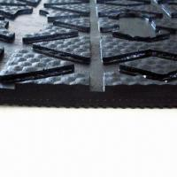 Quality Stable mat, stall mat, general purpose for sale