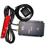 Quality GPS Auto Tracker Personal GPS GSM Trackers For Vehicles VT300 for sale