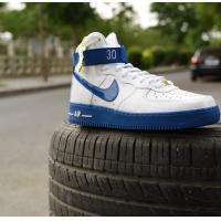 China Men Nike Air Force 1 High Retro Rude Awakening CLR2029 Nike Sneakers online discount Nike shoes www.apollo-mall.com on sale
