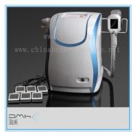 Cavitation Cryolipolysis Lipo Laser Body Slimming Machine 40Khz For Weight Loss for sale