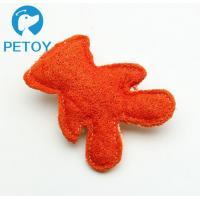 Quality Cute Bear Durable Pet Toys Loofah Dog Rope Toys For Aggressive Chewers for sale