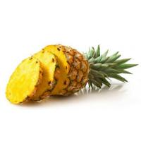 Quality plant extract pineapple extract 10:1 for sale