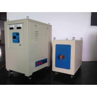 100KW high frequency induction heating machine Equipment For Surface Quenching for sale