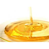Quality colleseed oil 99% for sale