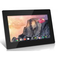China 10.1 Inch Android Tablet PC All In One Touch Screen For Restaurant Bar Ordering on sale