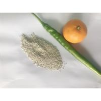 Quality Fipronil  50% WP for sale