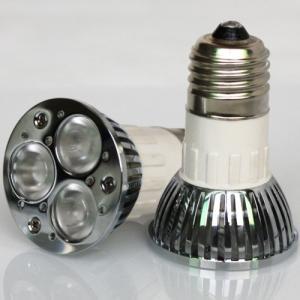 China LED spot light on sale