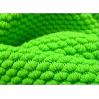 Buy wholesale Customized Roll microfiber fabric/promotion product super cheap at wholesale prices