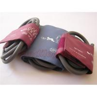 Buy cheap Reusable NIBP Cuffs from wholesalers