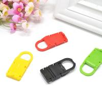 Quality Folding Plastic Cell Phone Stand Promotional Cell Phone Holder for sale