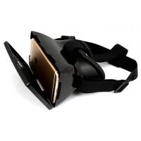 Quality VR-Box 3D Eyewear With game for sale