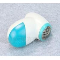 Quality Lint Remover WDM0027 for sale