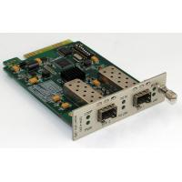 Quality 16-slot Manageable Media Converter Web SNMP Management , 125M - 4.25G for sale